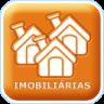 Icone imobiliarias