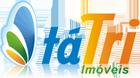 Tatri logo png24 140
