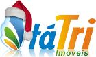 Tatri logo png24 140 natal